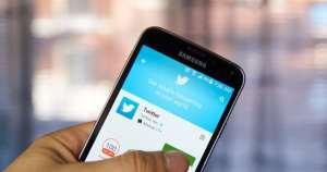 en çok takipçisi olan twitter hesapları türkiye