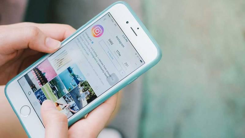 instagram belirli kişiden fotoğraf gizleme