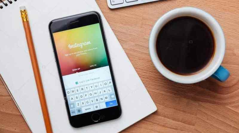 instagram mavi tik başvuru 2018