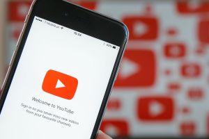youtube türk telifsiz müzik