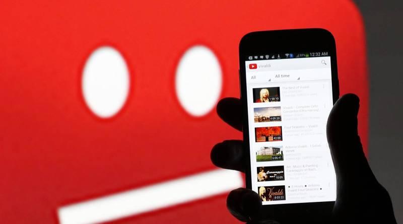 youtube telifsiz müzik bulma