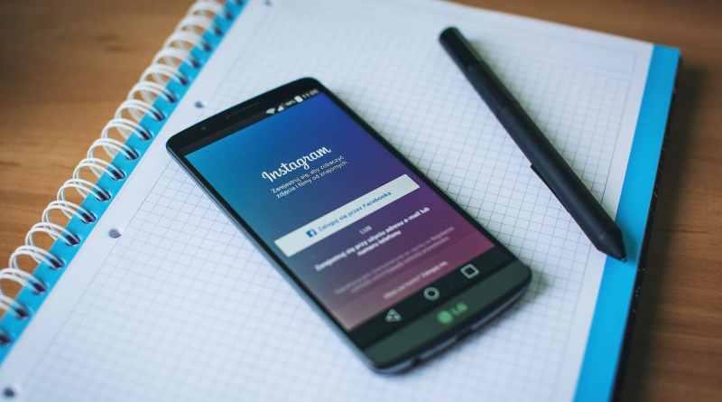 İnstagram'da Telefon Numarası Ne İşe Yarar