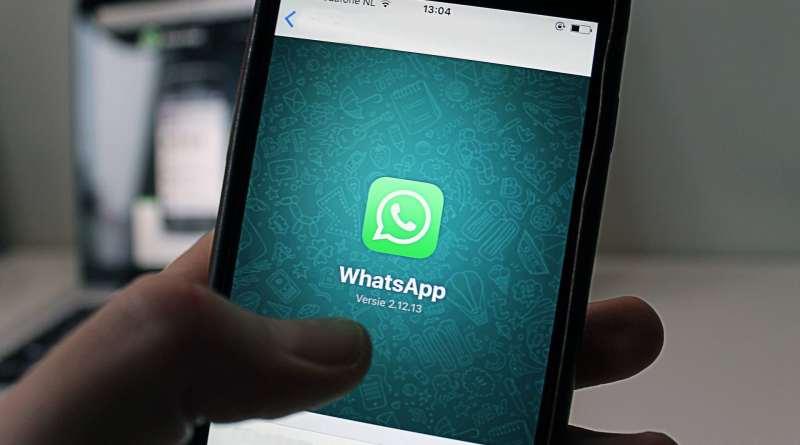 whatsapp gelen fotoğrafları galeriye kaydetme kapatma