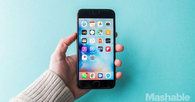 iphone virüs temizleme kodu