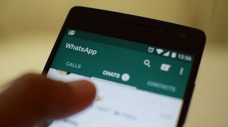 whatsapp mavi tik kapalıyken okundu bilgisini görmek