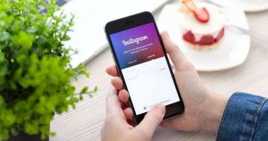 Türkiyede kaç kişi instagram kullanıyor 2018-