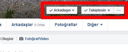 facebook engel kaldırma programı indir