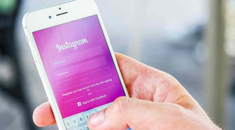 instagram hesap gizleme yok sorunu çözümü