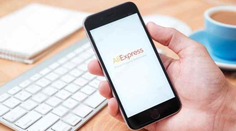 Aliexpress gümrük vergisi