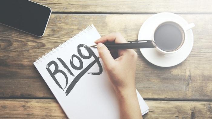 blog yazarları ayda kaç para kazanır