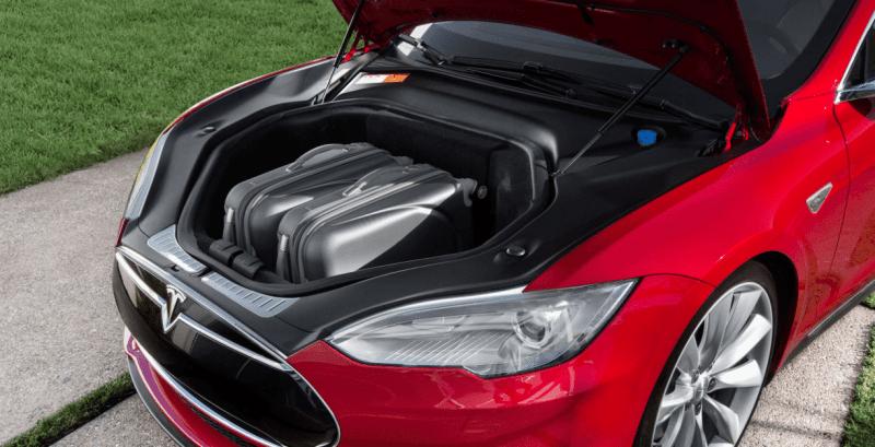 elektrikli arabaların şarjı ne kadar gider