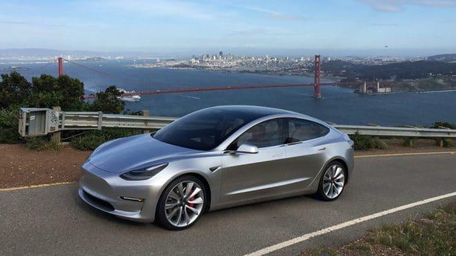 elektrikli arabalar pahalı mı