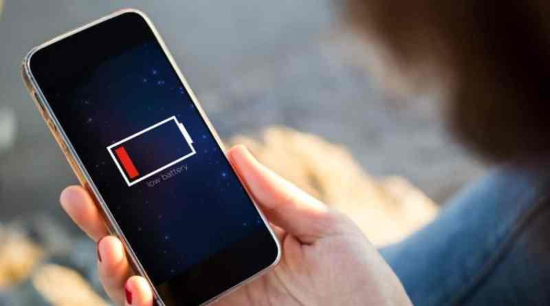 Telefonda Kullanılabilecek En İyi Şarj Tasarruf Yöntemleri