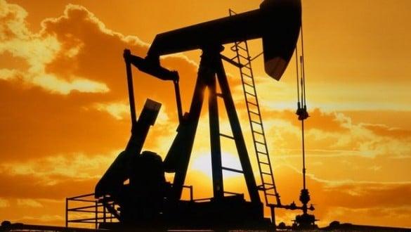 benzin ve elektrik fiyatı