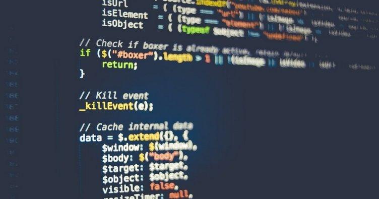 İnternet Sitesi Kurmak İçin Kodlama Bilmek Gerekir mi?