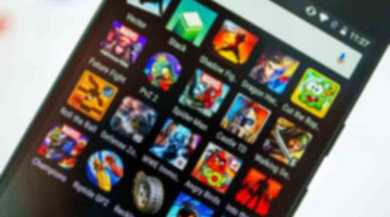 10 internetsiz android oyunu