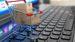 İnternetten Satış Yapmak İçin Gerekenler