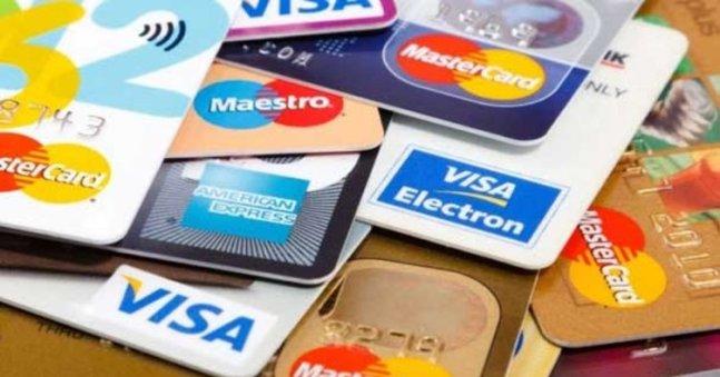 kullandığınız kart sistemi taksitle satışı desteklemeli