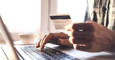 İnternetten Alışveriş Yaparken Dikkat Etmek Gerekenler
