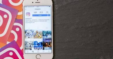 Instagram İstediğin Kullanıcı Adını Alma