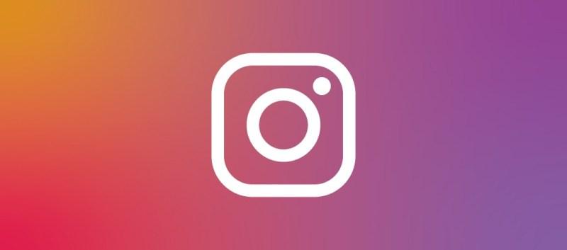 Instagram En Çok Takipçisi Olan Hesaplar 2020