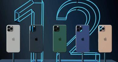 Apple, iPhone 12 Konusunda Hayal Kırıklığına Uğrattı