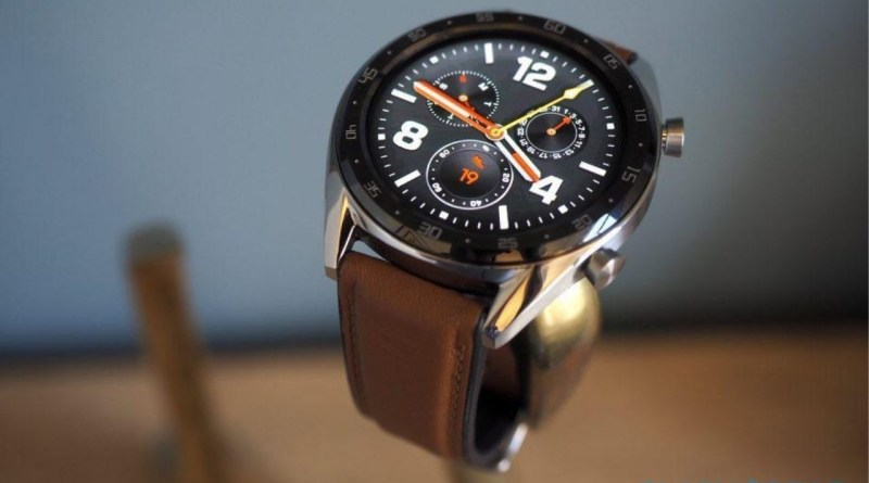 Huawei Watch GT 2e ve Huawei Watch GT 2 Pro Etkileyici Özellikleriyle Geldi