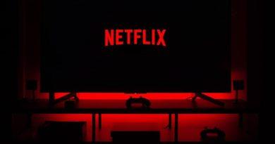 Netflix Ekim'de Yayınlanacak Yeni Dizi ve Filmleri Duyurdu