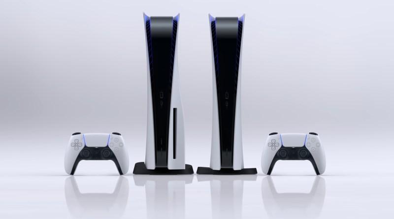 Vergiler Olmasa Playstation 5 Kaç Para Olurdu