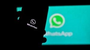 WhatsApp'ın Sohbetleri Sessize Alma Özelliğinde Önemli Değişiklik