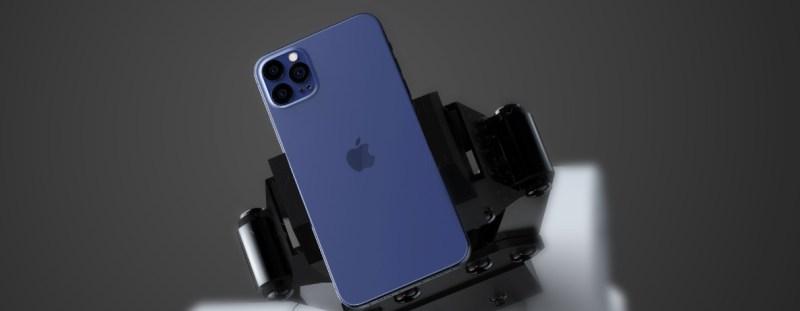 iPhone 12 Mini Fiyatı Ne Olacak?