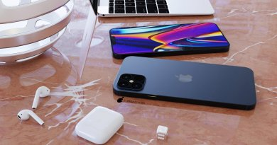 iPhone 12 Mini'nin Fiyatı ve Çıkış Tarihi Ortaya Çıktı