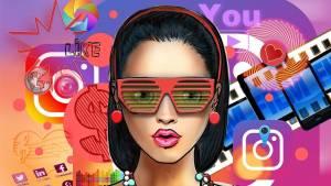 Instagram'da Influencer Olmak İçin Ne Yapılmalı