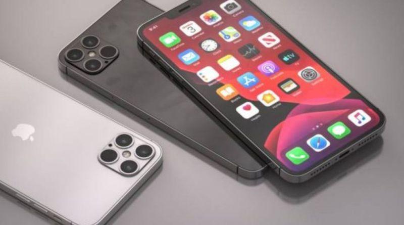 iPhone 12 Pro Almak İçin Hangi Ülkede Kaç Gün Çalışmak Gerekiyor