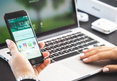iPhone Sisteme Bağlı Bir Aygıt Çalışmıyor Sorunu Çözümü
