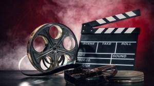 Karantinada İzlenebilecek Her Türden 20 Film