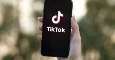 Tiktok'ta Yılın En Çok İzlenen Videoları Açıklandı