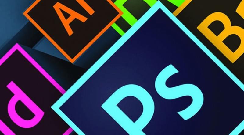 Udemy'de 2419 Liralık Adobe Tasarım Eğitimi Setleri Ücretsiz Oldu