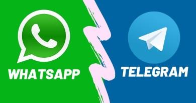 WhatsApp'a Alternatif Olarak Telegram Kullanılabilir mi? Avantajları Neler?