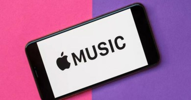 Apple Music'ten Öğrencilere Özel 6 Aylık Ücretsiz Üyelik Fırsatı