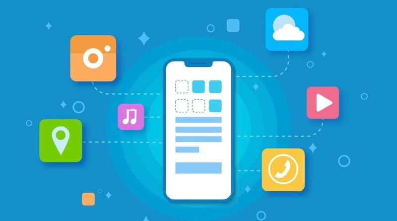 Hayatinizi Her Alanda Kolaylaştıracak 5 Mobil Uygulama