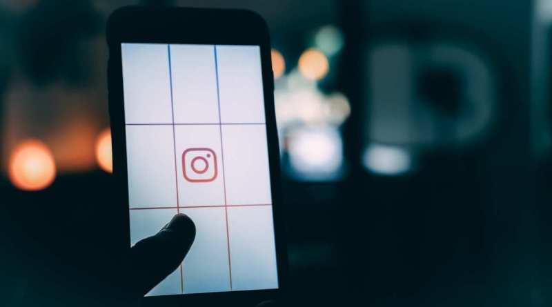 Instagram'a Sadece 18 Yaş Üstünün Kullanabileceği Bir Özellik Eklendi