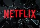 Netflix İçin Ücretsiz Kod Veren Bir Uygulama Bulundu_1600x900