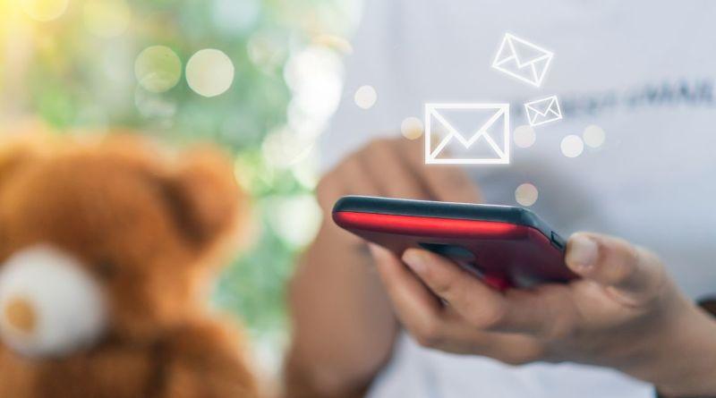 Tek Kullanımlık Geçici Mail Adresi Edinme