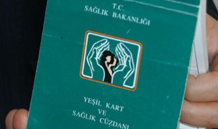 Türkiye'nin Zirvede Yer Almasını Sağlayan Özellik