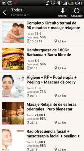 HTC Best Deals