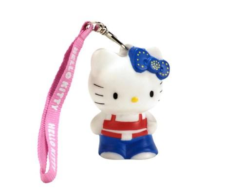 Guirlande Lumineuse Hello Kitty 5