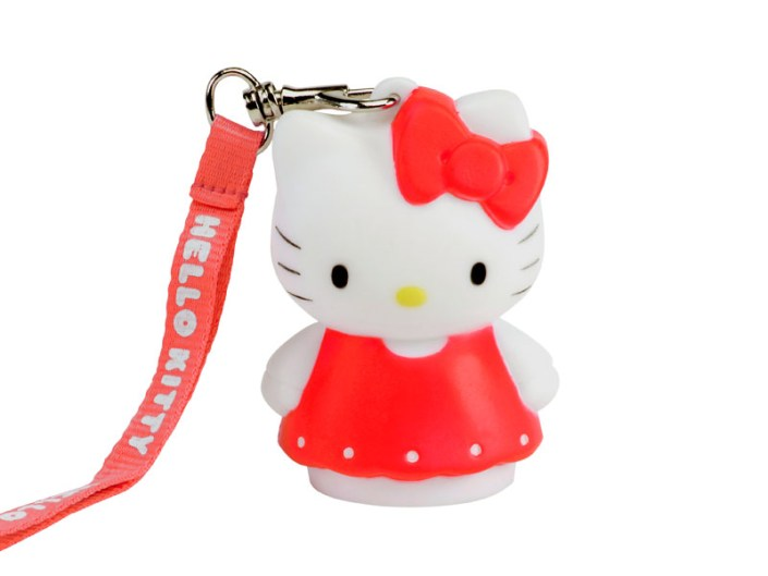 Hello Kitty Licensed Products 6