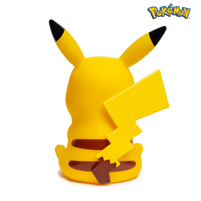 Lampe LED Pokémon Pikachu 40cm 1