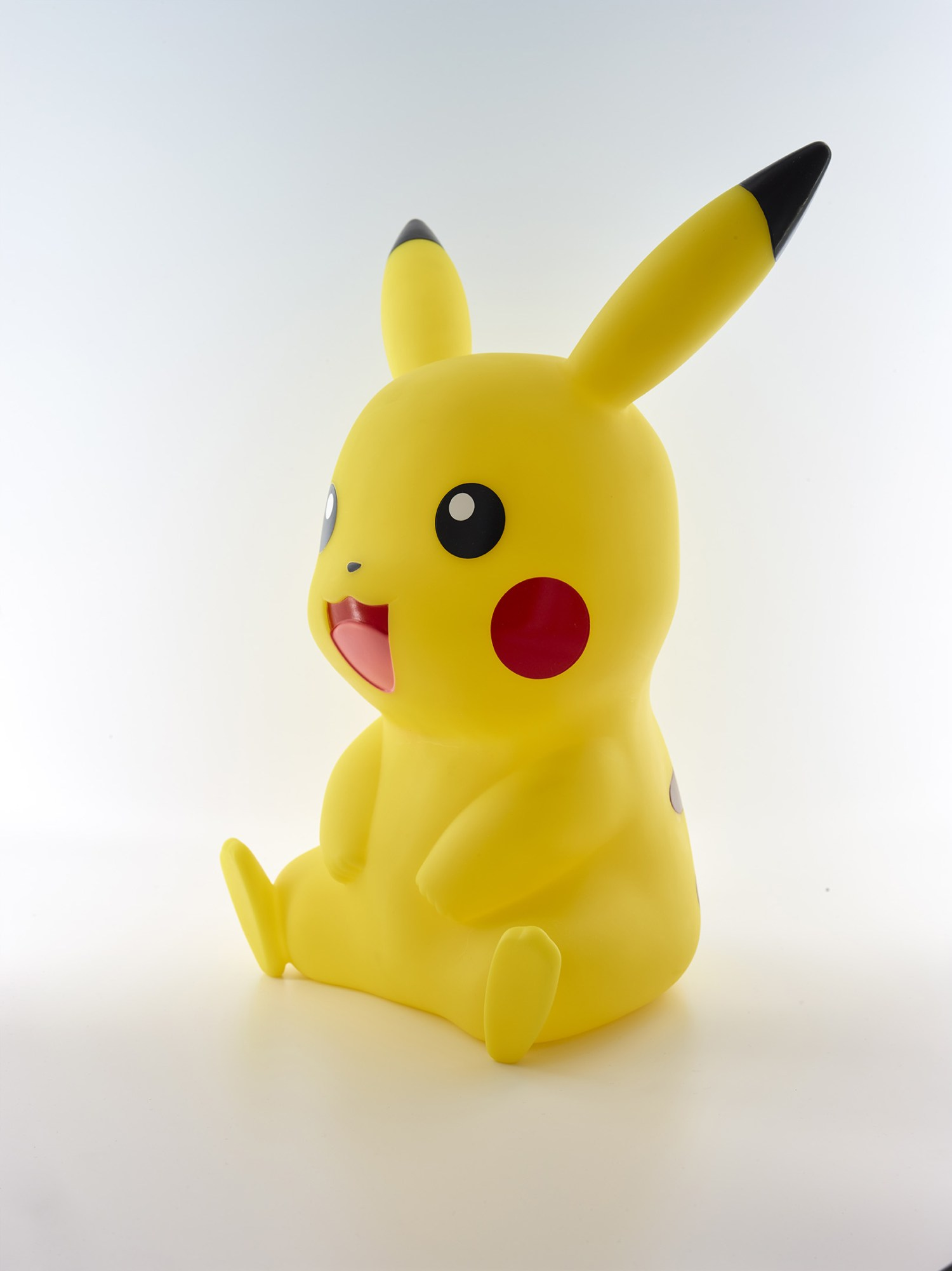Pokémon LED Lamp Pikachu 16in 1